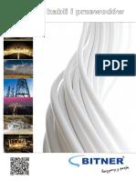 Katalog Kable i Przewody2