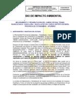 Guia de Mejores Tecnicas Disponibles Para El Uso Optimo de Aceites y Grasas de Fritura en El Sector Gastronomico y de Alojamiento Turistico
