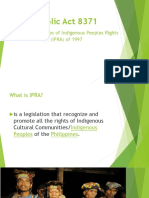 IPRA Presentation to Dep ED.pptx
