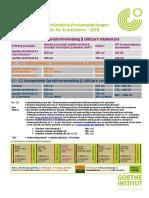 Goethe-Zertifikate_Buk_2018_landesuebliche__unverbindliche_Preisempfehlungen_fuer_Erwachsene_A1-C2.pdf