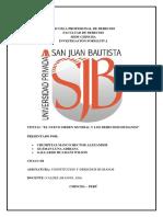 Investgacion f. Constitucion - Copia