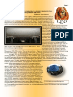 LRC News and Views