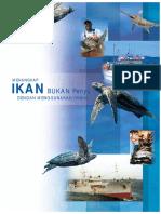 WWF-Indonesia Better Management Practice