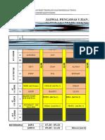 3-Sosialisasi Rpl b1 Dan Crash Program Dosen_new. Pptx