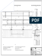B01-16_Parapet directional foarte greu_ancore chimice.pdf