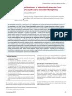 Hematology-2015-Cazzola-19-25 (1)