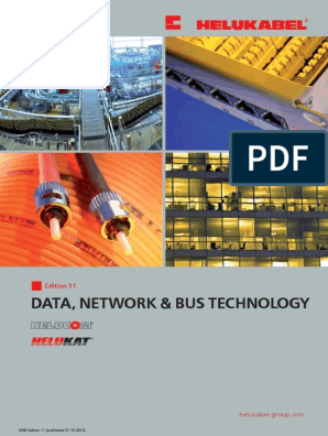 Speedi-Products EX-AF 7120 7-Inch Diameter by 10-Feet Aluminum Flex Pipe Applied Applications International