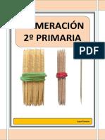 Cuadernillo_Numeración_SEGUNDO.docx