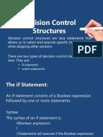 Decision Control.pptx