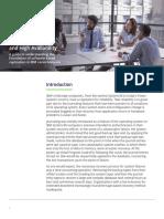 wp_IBM-i-OS-journaling_and_HA.pdf