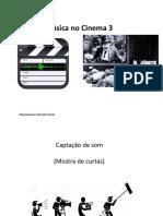 cinema musica 03.pdf