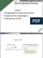 Java Servlets (Célio Sengo)