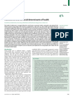 Viner- adolescence and the social determinants of health (2012) copy.pdf
