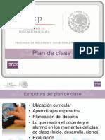 Plan_de_clase (1)