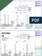 COOKTOP DETAILS..pdf