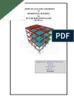 Lok Bahadur PDF New Corrected