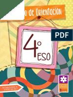 Cuaderno 4eso Apoclam