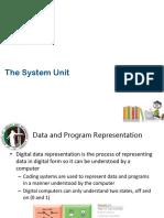 02 System Unit