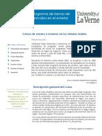 Fólder de Informaciones - California.pdf