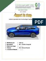 Example Rapport de Stage de Fin de Formation.docx