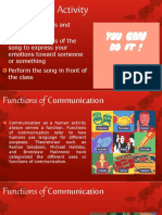 functionsofcommunication-170702161155