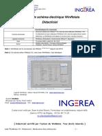 guide_utilisation_winrelais.pdf