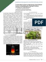 Improvement_of_Power_Generation_by_Recov.pdf