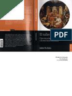 El Taller de La Filosofia-Jaime Nubiola