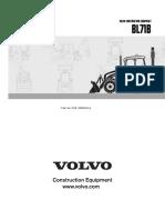 325573017-Parts-Catalog-BL71B-pdf.pdf