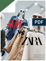 H&M vs Zara.pdf