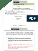 Comparazione Tecnica Tra Xlam Platform Frame Smartlama
