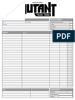 Hoja del arca (print friendly).pdf
