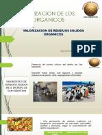PROYECTO INDUSTRIALIZACION DE LOS RESIDUOS ORGANICOS.pptx
