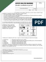 AVALIAÇÃO DE CIÊNCIAS 6° ANO.docx