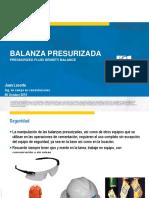 284555365-Balanza-presurizada.pdf