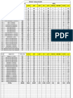 DOC-20190523-WA0001.pdf