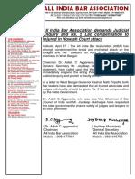 AIBA-19-WB.pdf