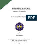 Ika Kusriani 09202244043.pdf