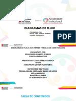 Diagrama de Flujo_edgar Uriel Romero Romero
