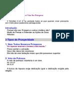 PorqueNaoSerProsperoUltimo.doc