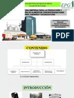 PLANTA DE ALIMENTOS EXPOSICIÓN (1).pptx
