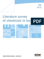 Pm 6 12 Literature Survey Toys