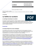 Reseau Sortir Du Nucleaire Article47128
