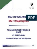 1269_ca.pdf