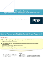 ROPD Rule 2017_Information