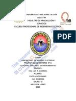 practica3-150902145102-lva1-app68913