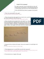 peer review - jello lite