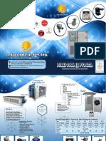FLP CATALOUGE.pdf