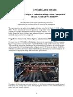 HWY18MH009-investigative-update2o.pdf