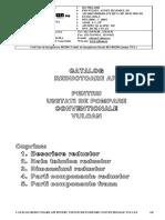 CATALOG REDUCTOARE API romana.pdf
